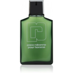 Paco Rabanne Paco Rabanne pour Homme E.d.T. Nat. Spray (100 ml)