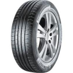 Continental PREMIUMCONTACT 5 205 55 R16 91 H