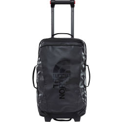 The North Face Rolling Thunder 30 Koffer (80 l mit Rollen) Reisetaschen