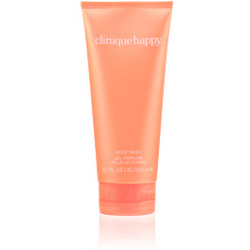Clinique Happy Body Wash (200 ml)