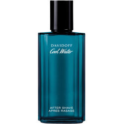 COOL WATER after shave 75 ml