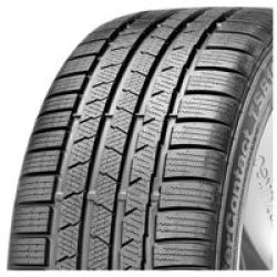 Continental ContiWinterContact™ TS 810 S 245 55R17 102H SSR