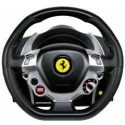 Thrustmaster TX Racing Wheel Ferrari 458 Italia Edition (PC Xbox One)