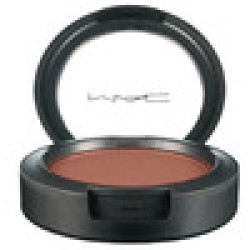 MAC Wangen Swiss Chocolate Rouge 6.0 g