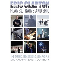 Planes Trains And Eric (DVD)