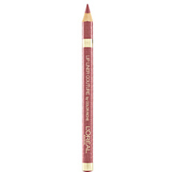 COLOR RICHE lip liner couture 302 bois de rose