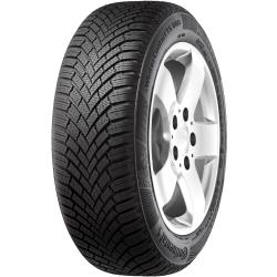 Continental WinterContact TS 860 215 55R16 93H