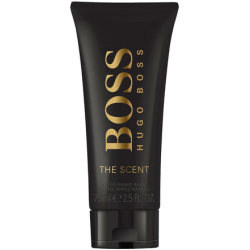 Boss Hugo Boss The Scent After Shave Balm (75 ml)