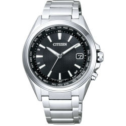Citizen Uhren CB1070 56E