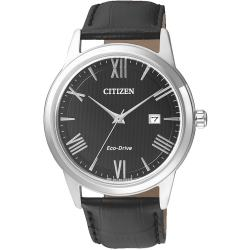 Citizen Eco Drive Sports Herrenuhr AW1231 07E