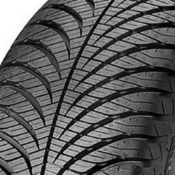 Goodyear Vector 4 Seasons G2 215 55R17 94V AO