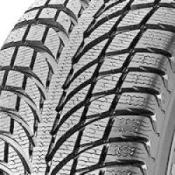Michelin LATITUDE ALPIN LA2 XL 3PMSF 265 45 R20 108 V