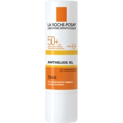 ANTHELIOS stick labial SPF50