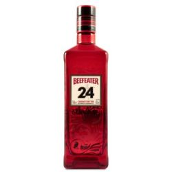 Beefeater Gin 24 0 7 Liter