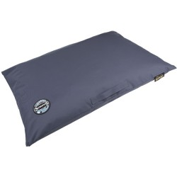 Scruffs Expedition Memory Foam Blue M 100 x 70 cm