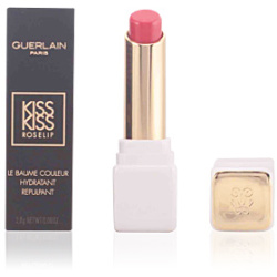 KISSKISS baume 329 crazy bouquet