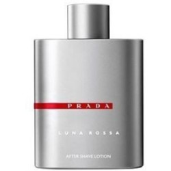 PRADA After Shave Lotion 125 ml
