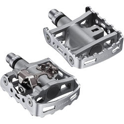Shimano Klickpedale »PD M324«