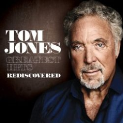 Greatest Hits Rediscovered 2 Audio CDs