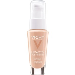 Vichy Liftactiv Flexiteint Antifalten Foundation 36 Moyen Sand 30 ml