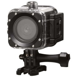 DENVER ACT 5040W action camera