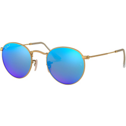 RAYBAN RB3447 112 4L 50 mm