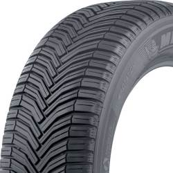 Michelin CrossClimate (205 55 R17 95V)