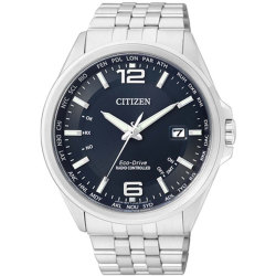 Citizen Uhren CB0010 88L