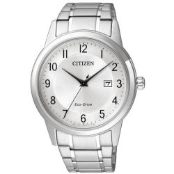 Citizen Eco Drive Sports Herrenuhr AW1231 58B