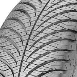 Goodyear Vector 4 Seasons G2 195 65R15 91H VW