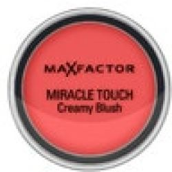 Max Factor Rouge Nr. 09 Soft Murano Rouge 3.0 g
