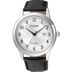 Herrenuhr Sports von Citizen Eco Drive AW1231 07A