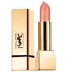 Yves Saint Laurent Rouge pur Couture (3 8 g)