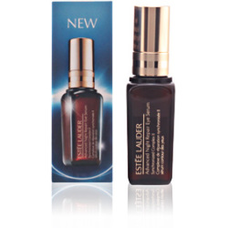 Estée Lauder Estee Lauder Advanced Night Repair Night Repair Eye Serum Alle Hauttypen 15ml
