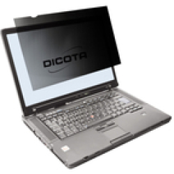 Dicota Secret 61cm 24.0 Wide
