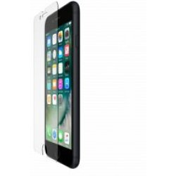 Belkin SCREEN FORCE Tempered Glass Bildschirmschutz für Apple iPhone 7 Plus (F8W769VF)