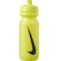 Big Mouth Water Bottle 22oz