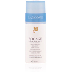Lancôme Bocage Deodorant Roll On 50 ml