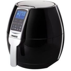 Princess Digital Aerofryer XL hot air fryer