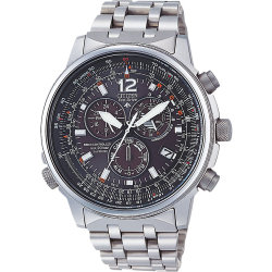 Citizen Promaster Sky Chronograph Funk AS4050 51E