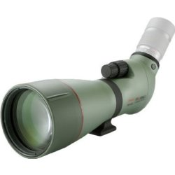 Kowa TSN 883 Spotting Scope