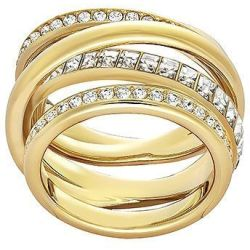 Swarovski Ring Dynamic 5221432