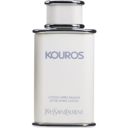 KOUROS after shave 100 ml