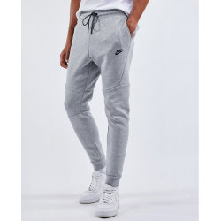 Nike Tech Fleece Herren Hosen
