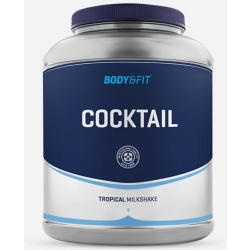 Body Fit Cocktail