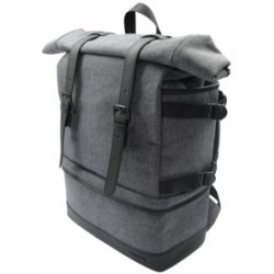 Canon BP10 Backpack
