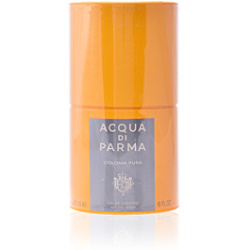 ACQUA DI PARMA Colonia Pura Eau de Cologne Natural Spray 180ml