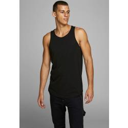 Jack Jones Muskelshirt BASIC TANK TOP