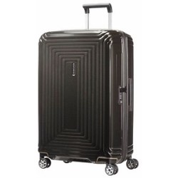 Samsonite Neopulse 4 Rollen Trolley 69 cm