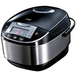 Russell Hobbs Cook Home Multikocher